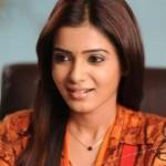 Eega Telugu Movie Stills