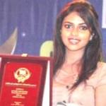 EMITAA 10th year celebrations in Dubai
