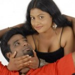 Ganja Koottam Hot Stills