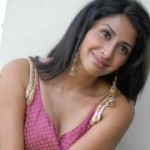 Gayathri Iyer Hot Stills