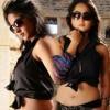 Anushka New Hot Pics