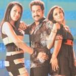 Dammu Telugu Movie Audio Release Function Stills Set – 1