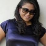 Jyothi Latest Hot Stills