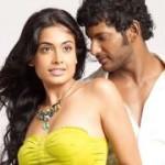 Khiladi Telugu Movie Hot Stills