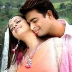 Madhavan Bhavana Movie Stills