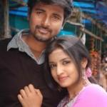 Manam Kothi Paravai Latest Stills