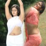 Meghana Raj Hot Wet Pics