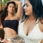 Midatha Namitha Hot Spicy Stills