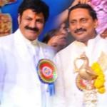 Nandi Awards 2010 Stills Part – 1