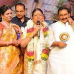 Nandi Awards 2010 Stills Part – 2