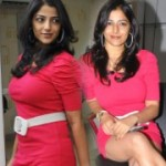 Nishanti Evani Hot Pictures