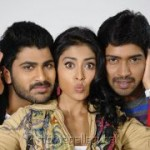 Nuvva Nena Latest Stills