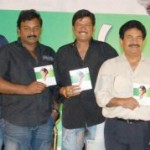 Onamalu Audio Release Stills