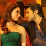 Racha Telugu Movie Photos