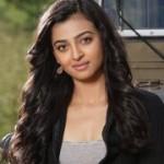 Radhika Apte Photo Shoot Pics