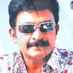 Dr.Rajasekhar New Movie Opening Stills