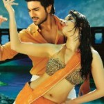 Racha Movie Wallpapers