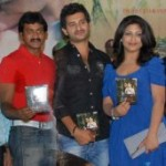 Sasesham Audio Release Stills