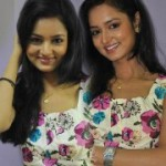 Shanvi Latest Photo Shoot Stills
