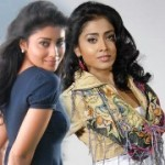 Shriya Saran Hot in Nuvva Nena
