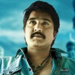 Srikanth New Movie Invitation Posters