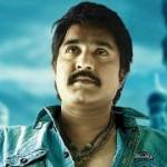 Srikanth New Movie Invitation Posters