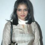Vasundhara New Stills