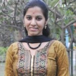 Tamil Actress Vennila Stills
