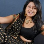 Jyothi Hot Wallpapers