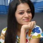 Reshma Cute Stills