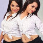 Reshma Hot Photo Shoot Gallery