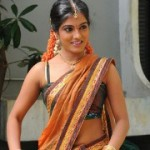 Actress Sruthi Hot Stills