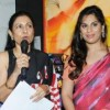 Upasana Kamineni at Satyapaul's Signature Bridal Finery Exhibition