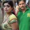 Vanayudham Movie Stills