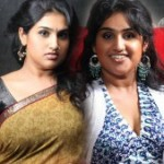 Vanitha Vijayakumar Photo Shoot Gallery