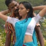 Vettaiyadu Movie Stills