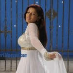 Preethi Bhandari Latest Stills