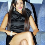 Ritika Sood Hot Stills
