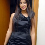 Rithika Photo Gallery