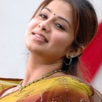 Sangeetha Srimathi Kalyanam stills