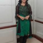 Tamil Actress Neenu Karthika Stills