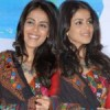Genelia in Churidar Stills