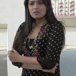 Nikitha Cute Stills