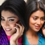 Shriya Cute Pics