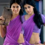Tapsee Hot in Gundello Godari Movie