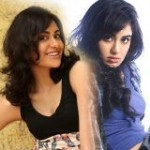 Adah Sharma Hot Photo Shoot Pics