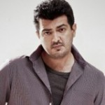 Ajith Billa 2 On Location in Georgia
