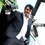 Ajith's stunning action sequences for Billa 2