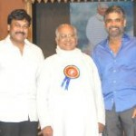 Akkineni Nageswara Rao Platinum Jubilee Celebrations Set – 4