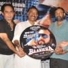 Rajini Baashha Hindi Trailer Launch Stills